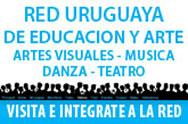 Red Uruguaya